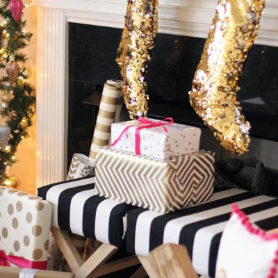 Holiday Gift Guide – $50 And Under