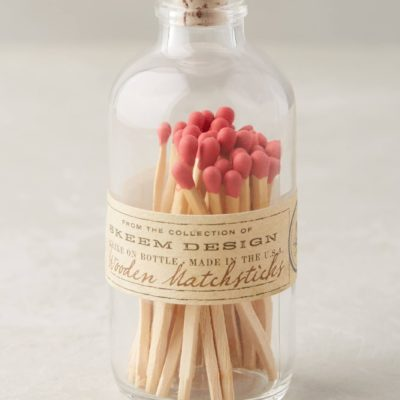 Lovely Little Things – Anthropologie Treats Under $50