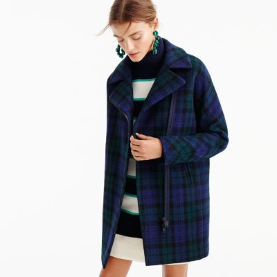 Get Festive With J.Crew's Latest