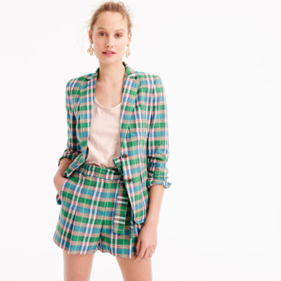 Cute AF – The J.Crew Arrivals You Won't Be Able To Resist