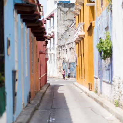 Cartagena – What You Need To Know Before Visiting