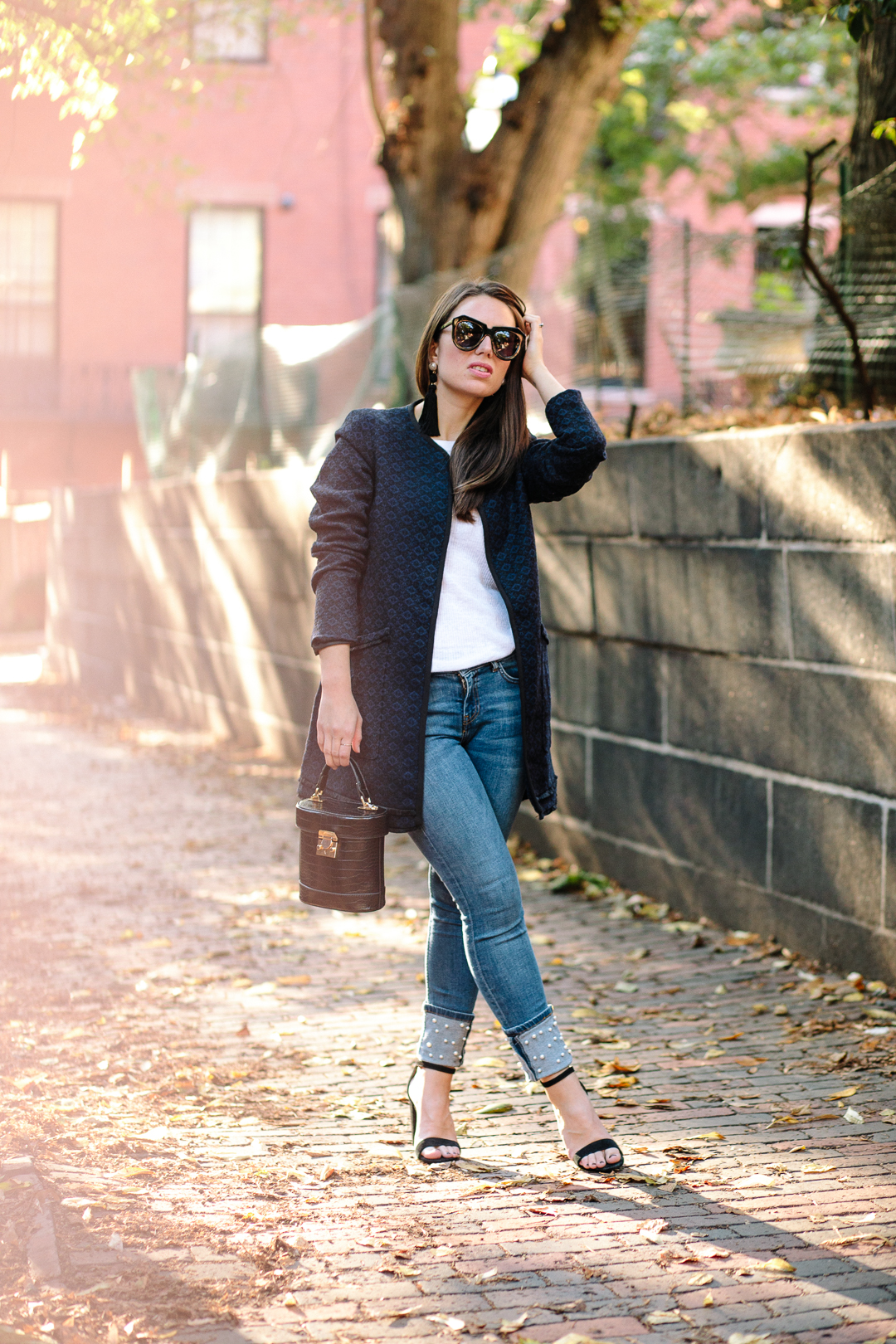Fall Trends With Marshall's