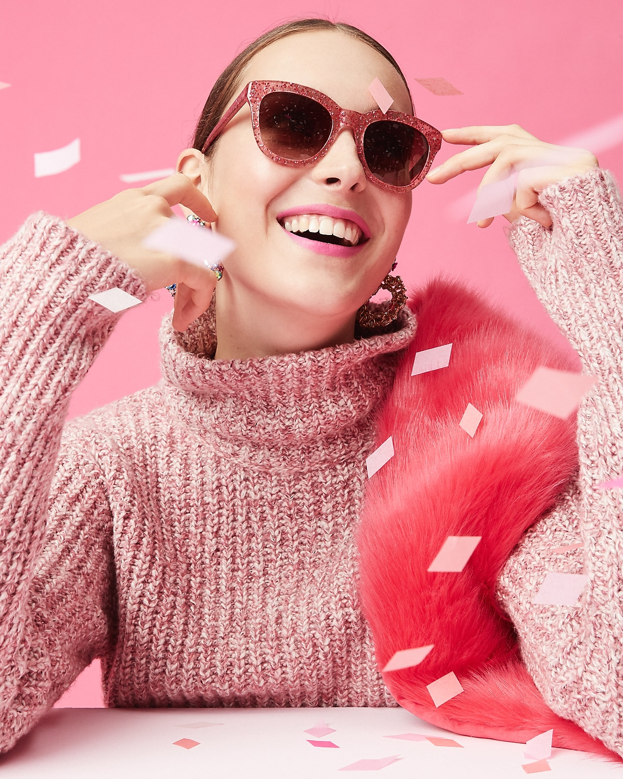 The J.Crew Sale You Can't Miss
