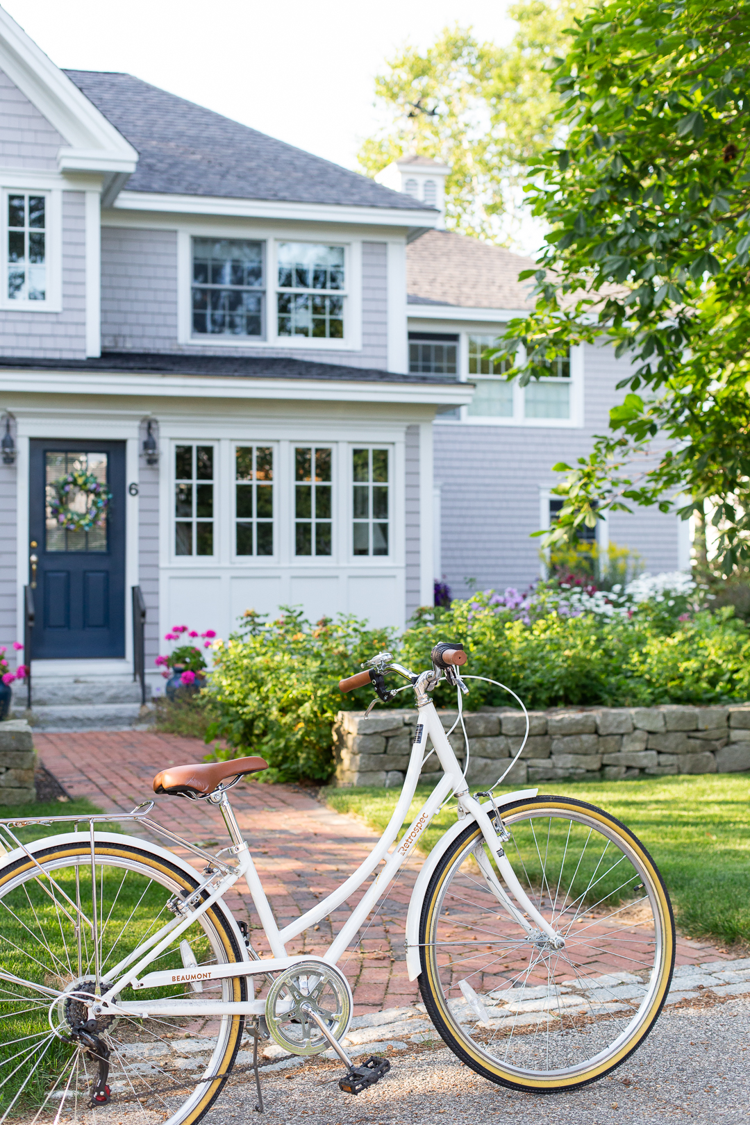 Your Ultimate Kennebunkport Travel Guide
