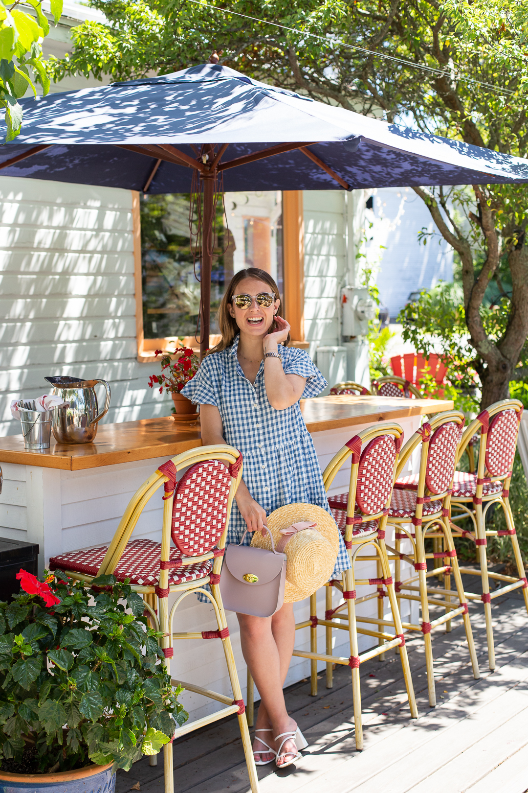 Best Things To Do In Kennebunkport